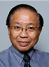 Dokter Cheng Jew Ping