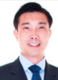 Dokter Poh Beow Kiong