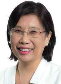 Dokter Fong Kee Siew