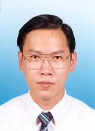 Dokter Lee Chin Piaw